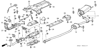 2005 Honda Accord Parts Diagram   Automotive Parts Diagram Images also 2007 Honda Accord Parts   Honda Parts   Oem Honda Parts   Oem with in addition Honda Accord 4 Door EX KA 5AT Engine Mounts  L4 further Honda Accord Parts and Accessories  Automotive  Amazon also 2007 Honda Accord Parts   Honda Parts   OEM Honda Parts   OEM besides Parts  ®   Honda REGULATOR ASSY  PartNumber 16015SDCE00 moreover 2007 Honda Accord Parts   Honda Parts   Oem Honda Parts   Oem with besides  moreover HONDA PASSPORT AUTO PARTS likewise  besides 2003 2007 Honda Accord Throttle body cleaning   YouTube. on 2007 honda accord parts diagram