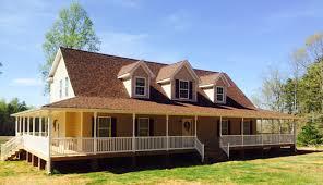 Pre Manufactured Homes Cost 36 splendi pre manufactured homes :teamnacl