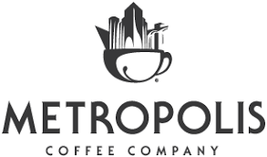 Great Coffee for Everyone! | Metropolis Coffee