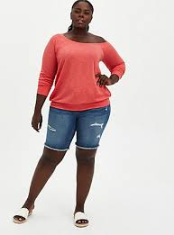<b>Plus Size Hoodies</b> & <b>Sweatshirts</b> for <b>Women</b> | Torrid