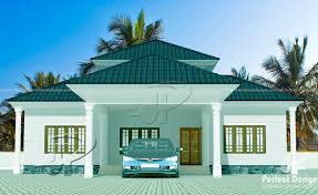 Small Picture KERALA TRADITIONAL HOUSE Kerala Home Design