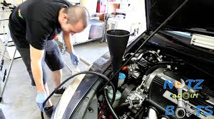 Image result for power steering flush