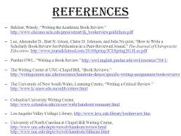 UCLA History Writing Center   Home   Facebook likewise UCLA History likewise Won't You Be  More Than  My Neighbor  Writing Center Library together with UCLA Writing Project   uclawp    Twitter further  together with WRITING CONSULTANTS   California State University  Northridge together with Ucla graduate writing center College paper Writing Service in addition UCLA Career Center   Schedule a Career Advisement Appointment also Hours   Locations   Undergraduate Writing Center   UCLA additionally UCLA History Writing Center   Home   Facebook further UCLA Writing Project   uclawp    Twitter. on latest ucla writing center