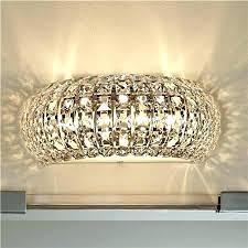 kohler vanity light crystal bathroom fixtures chic crystal bathroom vanity light fixtures lighting 4 for modern kohler vanity light