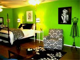 bedroom ideas for teenage girls green. Unique Teenage Astonishing Green Bedroom Ideas For Teenage Girls With Black White  Furniture Decoration From Tumblr Inside