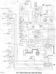 Alpine type s wiring diagram sub car radio physical layout tutorial
