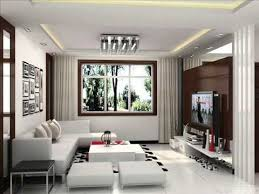 Modern Home Decorating Ideas I Modern Home Decorating Ideas Living Room