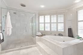 stone bathroom tiles. Natural Stone Maintenance Bathroom Tiles