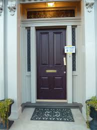 Best Unique Arts and Crafts Entry Door : Inspiring Ideas for Arts and  Crafts Style Interior