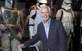 Jeremy Bulloch gestorben: Er spielte Boba Fett in Star Wars