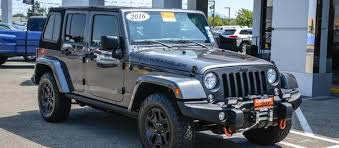 2018 jeep wrangler unlimited backcountry in gray