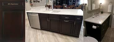 Custom Kitchen Cabinets Miami Custom Kitchen Cabinets Maxphotous Design Porter