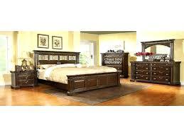 Cal King Bedroom Furniture Set Custom Decorating Ideas