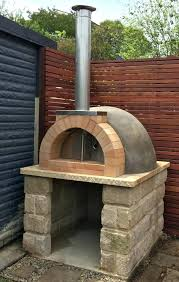 pizza oven fireplace fire pit pizza indoor fireplace pizza oven insert