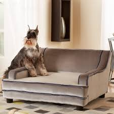 sofa design wonderful dog couch small chair pet lounge chairs large size of outdoor c full