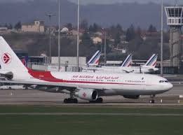 Air Algérie Images?q=tbn:ANd9GcTm5_hIm4zdVQj7rxBX--71kV1avEiPQhqRZMkTA83bTSwlUBDwTA