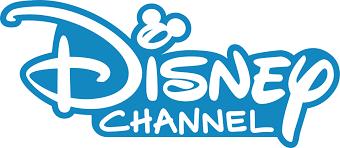 Disney Channel (UK and Ireland) - Wikipedia