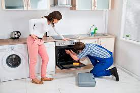 The Average Costs Of Home Appliance Repair   Armor Home Warranty