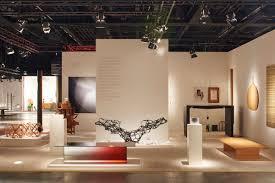 gallery wettergren design miami basel