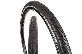 Michelin Bicycle Tire Pressure Chart Michelin Protek 26 Inch Tire At Biketiresdirect