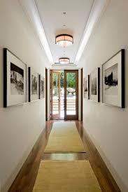 hallway lighting. hallway lighting fixtures in hall traditional with sitting area rectangular rugs