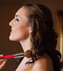boston ma wedding makeup artist katrina hess
