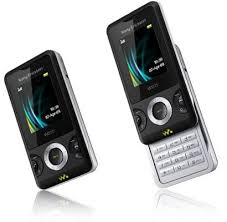 sony ericsson slide phone. sony ericsson w205 walkman slide phone i