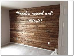 wood flooring on walls.  Wood DIY Laminate Flooring On Walls And 30 Inspirations Wooden Wall Bedroom Wood  Nursery Intended On E