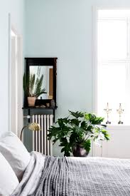 Green And Grey Bedroom Best 25 Mint Bedroom Walls Ideas On Pinterest Girls Bedroom