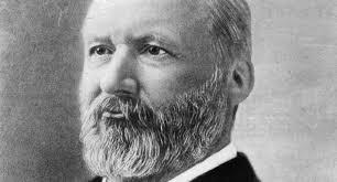 William Henry Hatch (1833–1896)   Missouri Encyclopedia
