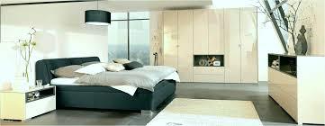 Elegant Von Schlafzimmer Komplett Gunstig Poco Bett Schrank Co