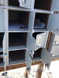 Was Your Canada Post Mailbox Broken Into Caledon Opp