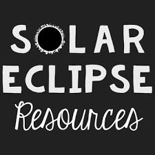 Her gün binlerce yeni, yüksek kaliteli fotoğraf ekleniyor. Eclipse Coloring Page Worksheets Teaching Resources Tpt