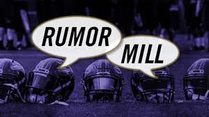 Rumor Mill Ravens 2017 Roster Cuts