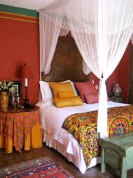 Small Picture 20 Colorful Bedrooms HGTV