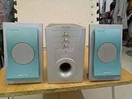 Loa vi tính soundmax A9000 quá đẹp,+microlab 2.1 - 85502997