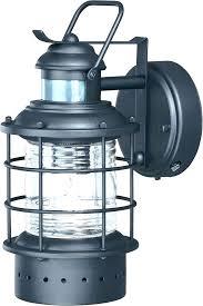 good outdoor motion detector lights battery operated with outdoor motion detector outdoor motion sensor light socket