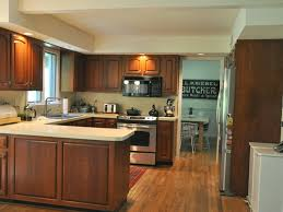 Kitchen Layout For Small Kitchens Kitchen U Shaped Kitchen Design Incredible L Kitchen Layout