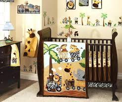 levtex crib bedding baby bedding topic to baby pink safari themed 5 piece crib bedding levtex crib bedding