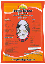 Chicken Medication Chart Veterinary Products Growel Agrovet