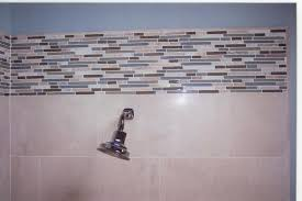bathroom tile bathroom tile ideas small border tiles subway tile