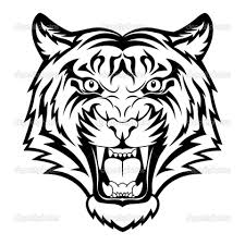 tiger roar tattoo. Wonderful Tattoo Tigerroartattoobm7rztzm In Tiger Roar Tattoo I