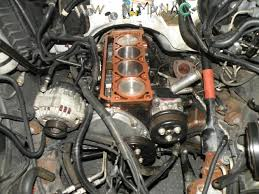 similiar s motor keywords chevy s10 2 2l engine diagram moreover 2000 chevy s10 2 2 engine