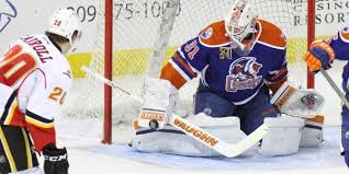 kian scores in condors loss