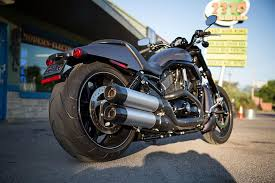 2017 american iron motorcycle buyer s guide performance cruisers