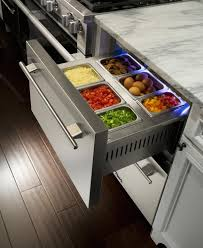 kitchen design products. 11 new kitchen products from design and construction week 2016 | residential architect products, kitchen, faucets, appliances