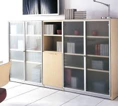 office storage ikea. Office Storage Ikea Amazing In Small Home Remodel Ideas With Boxes O