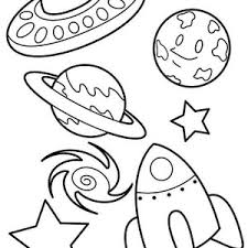 Download Online Coloring Pages For Free Part 113