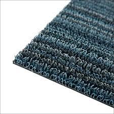 outside door mats door mats outside full size of monogrammed front door mats large outside door