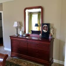 thomasville bedroom furniture 1980s. Thomasville Bedroom Furniture Prices Kids Modern Thomasville Bedroom Furniture 1980s